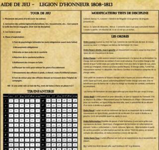 PAGE AIDE DE JEU LH 1808-1813 Annota10