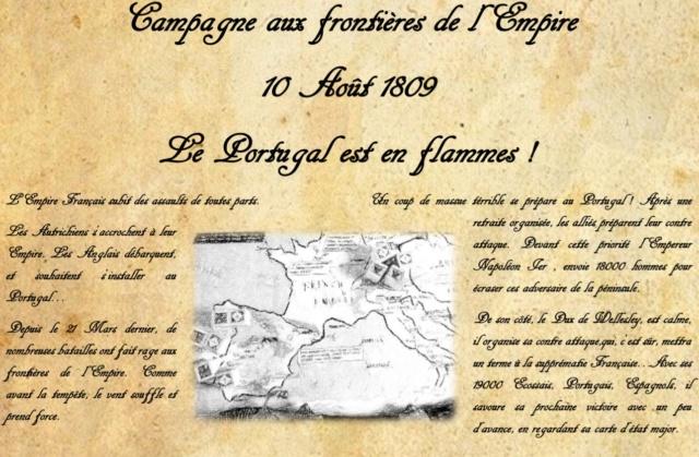 wargamelh - Wargame Légion En_tet12
