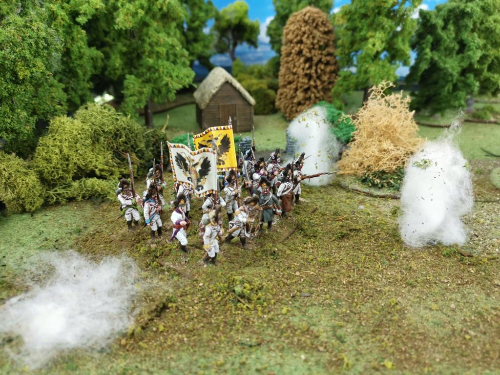 Armée Autrichienne 1808-1815 Img_2014