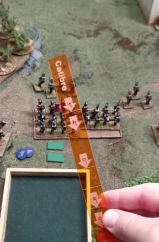 wargamelh - Wargame Légion Les_bo10