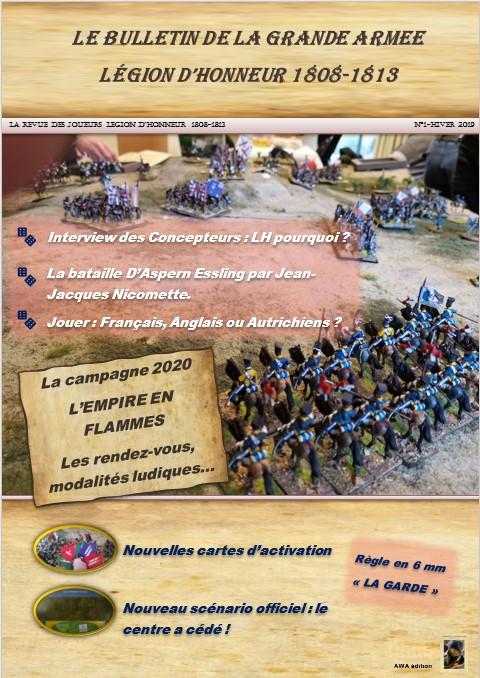 wargamelh - Wargame Légion Maquet13
