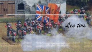 wargamelh - Wargame Légion Tirs_i10