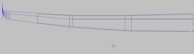 Des pistes pour la construction - Page 4 Aile_e10