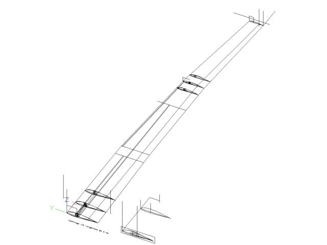 Des pistes pour la construction - Page 3 Etude_11