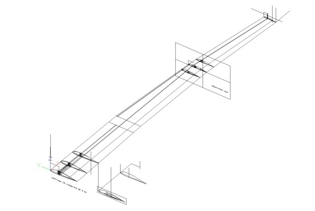 Des pistes pour la construction - Page 3 Etude_12