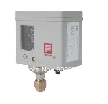 [Vendu] Vacuostat pour pompe à vide P_760-10