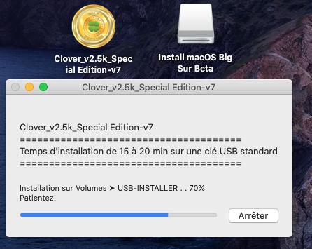 Clover_v2.5k_Special Edition-v7 Captu143