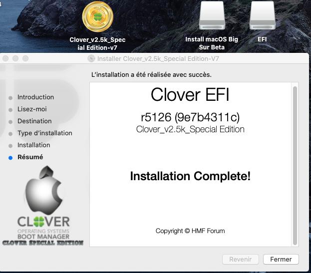 Clover_v2.5k_Special Edition-v7 Captu144