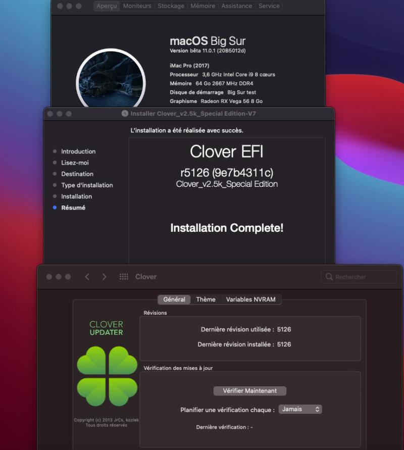 Clover_v2.5k_Special Edition-v7 Captu145
