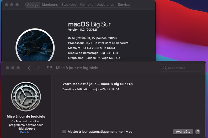 macOS Big Sur 11 / 11.1 / 11.2 / 11.3 (Beta) - Page 13 Captu168