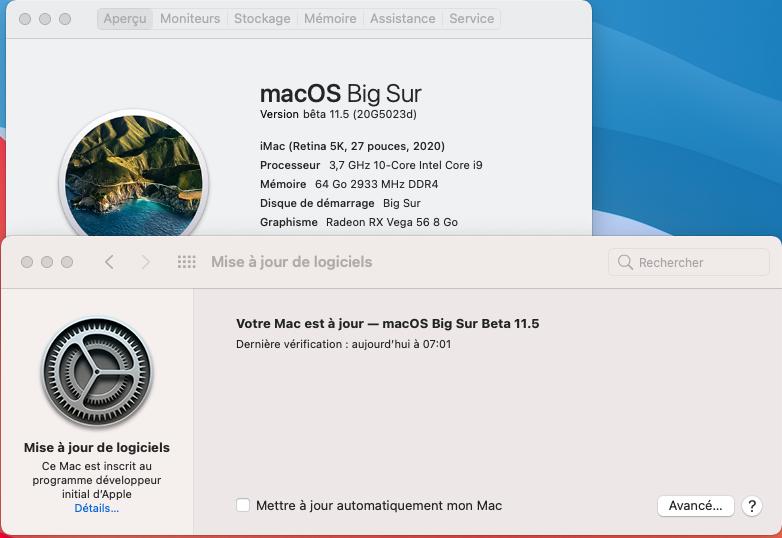 macOS Big Sur 11 / 11.1 / 11.2 / 11.3 / 11.4 / 11.5 /(Beta) - Page 17 Captu295