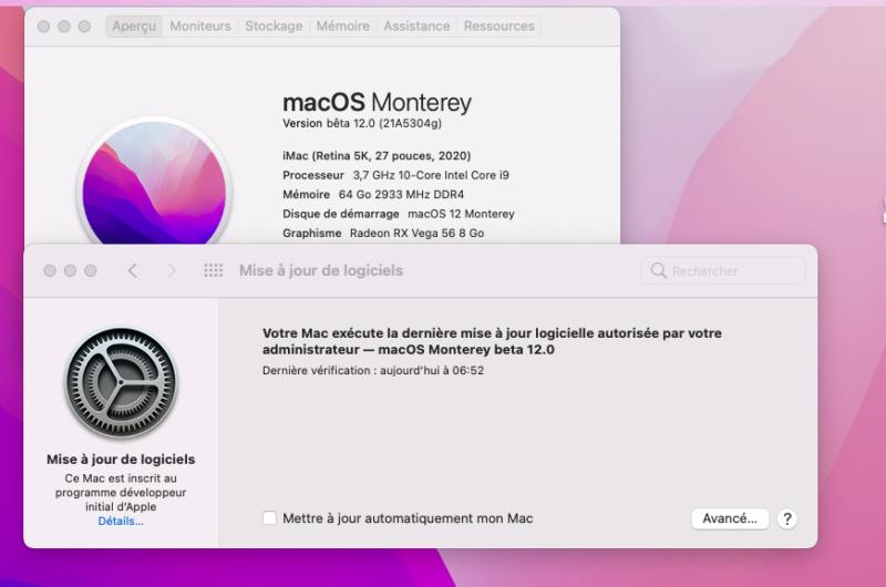 macOS Monterey 12.0 / 12.1 / 12.2 / 12.3 / 12.4 / 12.5 / 12.6 Beta - Page 7 Captu315