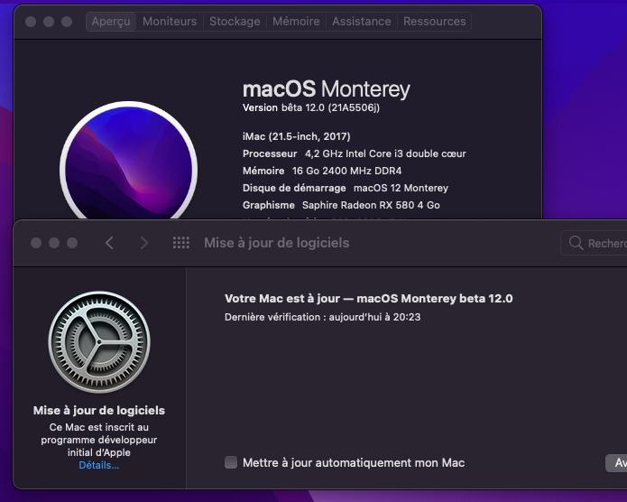 macOS Monterey 12.0 / 12.1 / 12.2 / 12.3 / 12.4 / 12.5 / 12.6 Beta - Page 7 Captu316