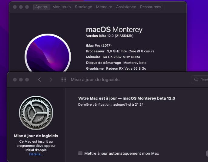 macOS Monterey 12.0 / 12.1 / 12.2 / 12.3 / 12.4 / 12.5 / 12.6 Beta - Page 8 Captu321