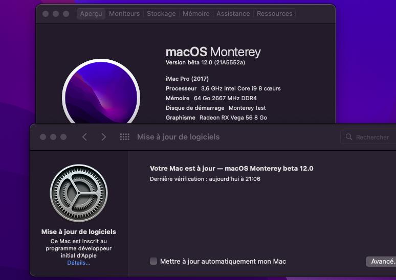 macOS Monterey 12.0 / 12.1 / 12.2 / 12.3 / 12.4 / 12.5 / 12.6 Beta - Page 9 Captu322