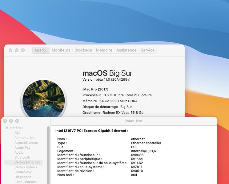 macOS Big Sur 11 Beta - Page 2 Captur75