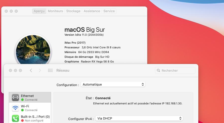 macOS Big Sur 11 / 11.1 / 11.2 / 11.3 (Beta) - Page 3 Captur79