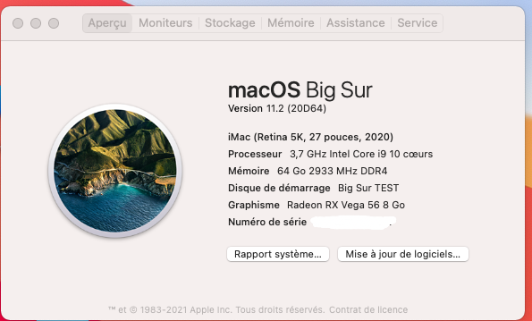 macOS Big Sur 11 / 11.1 / 11.2 / 11.3 (Beta) - Page 14 Untitl31
