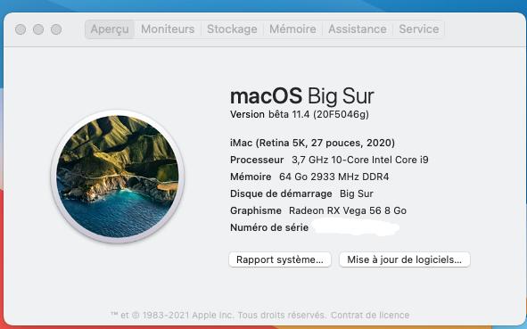 macOS Big Sur 11 / 11.1 / 11.2 / 11.3 / 11.4 / 11.5 /(Beta) - Page 17 Untitl43