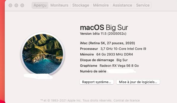 macOS Big Sur 11 / 11.1 / 11.2 / 11.3 / 11.4 / 11.5 /(Beta) - Page 17 Untitl46
