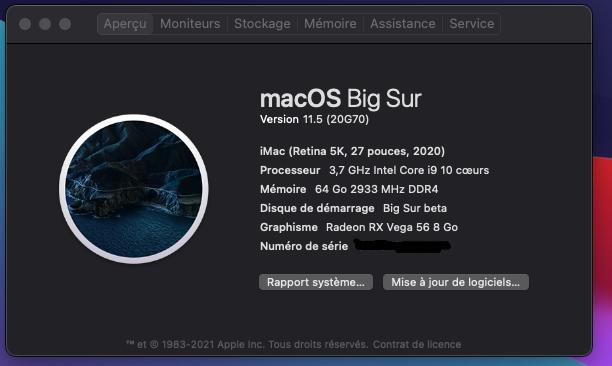 macOS Big Sur 11 / 11.1 / 11.2 / 11.3 / 11.4 / 11.5 /(Beta) - Page 17 Untitl47