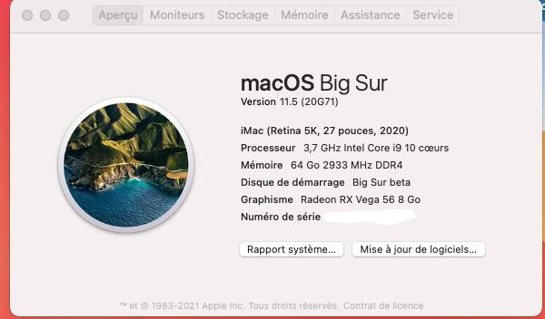 macOS Big Sur 11 / 11.1 / 11.2 / 11.3 / 11.4 / 11.5 /(Beta) - Page 17 Untitl48