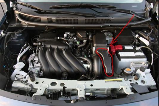 Motor faltando uma peça Motor_10