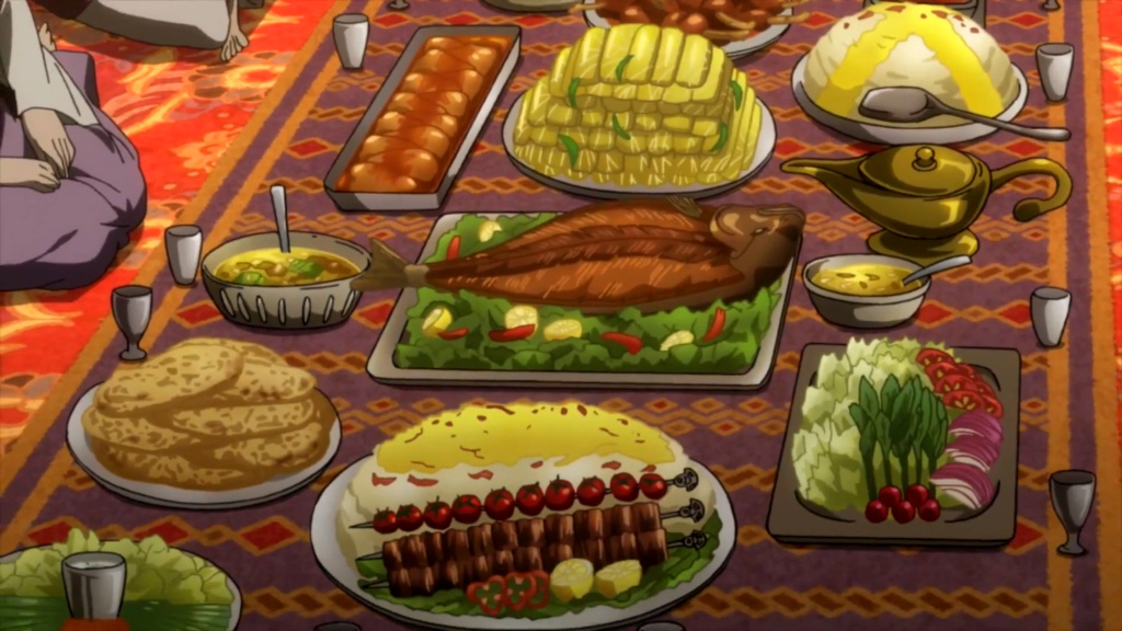 Setaliste Ka'Sanen - Page 3 Feast-10