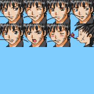 [2k/2k3] Face-Sets al estilo de Roco Roco_e13