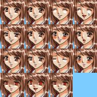 [2k/2k3] Face-Sets al estilo de Roco Roco_e16