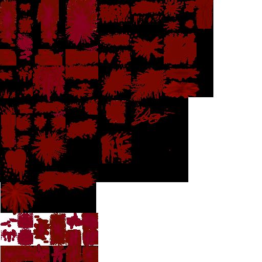 Tileset de Sangre [VX/ACE] Sangre10