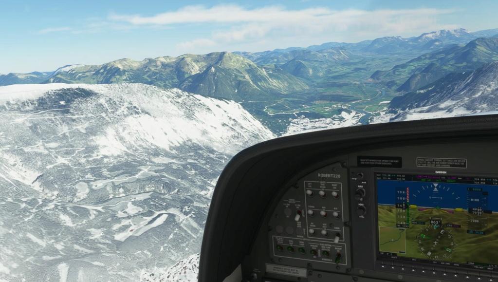 Les Alpes étape 12 Alpes_10