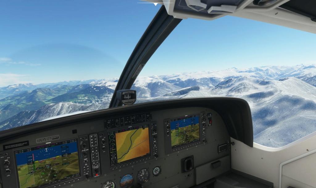 Les Alpes étape 12 Alpes_11