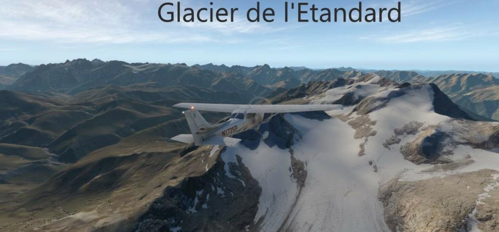Les Alpes étape 7 Captur17