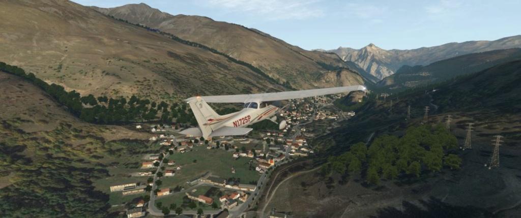 Les Alpes étape 7 Captur18
