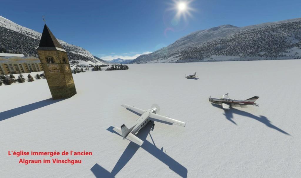 Les Alpes c'est aussi ça....... Captur24