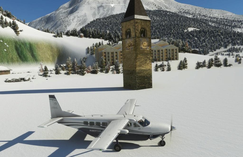Les Alpes c'est aussi ça....... Captur25