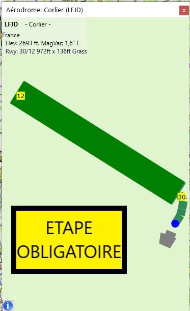 Les Alpes étape 9 Corlie10