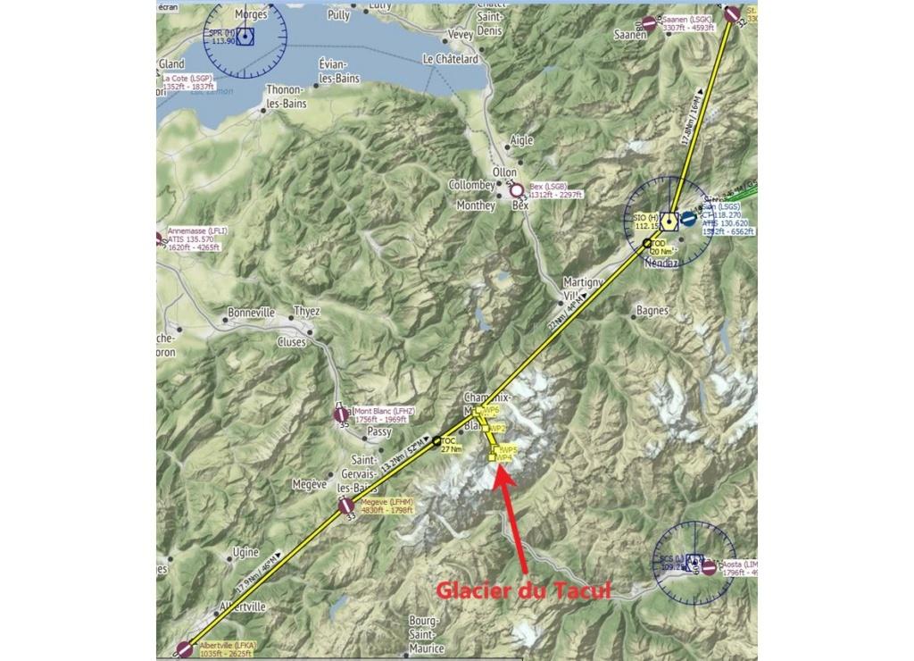 Le Mont Blanc Glacie10