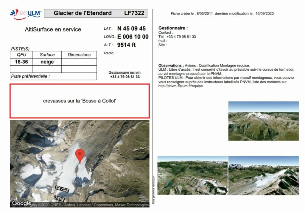 Les Alpes étape 7 Glacie11