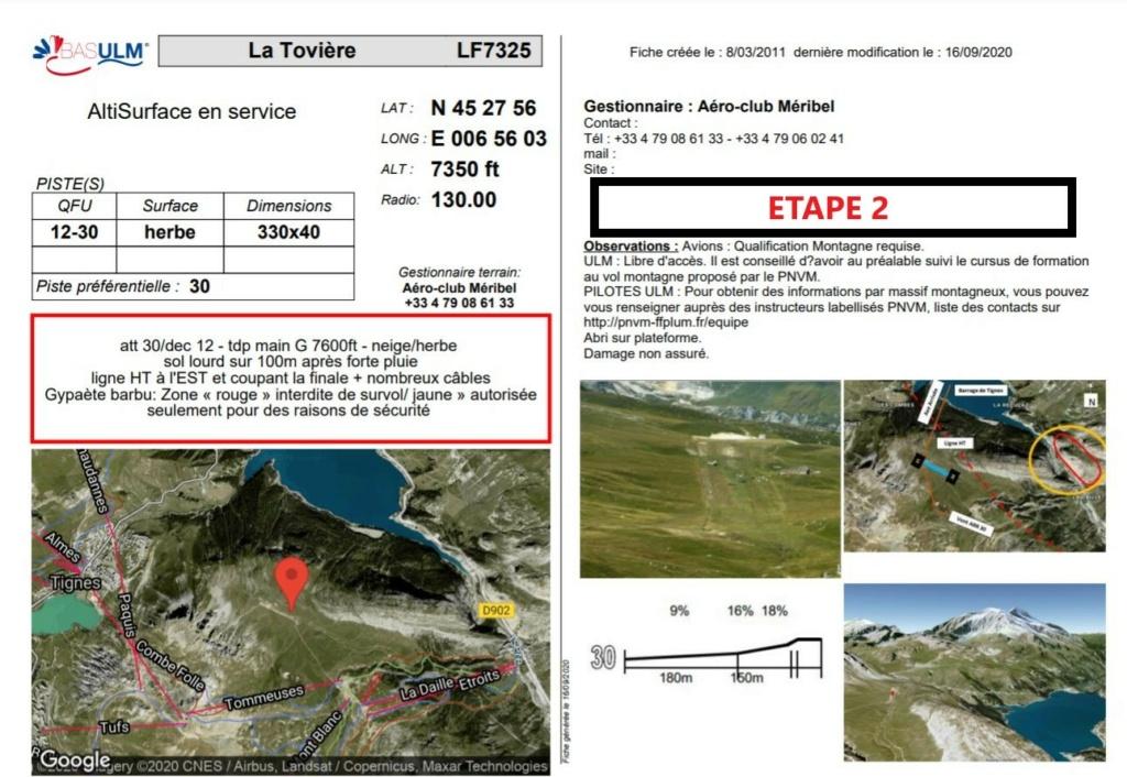 Les Alpes etape 6 La_tov10