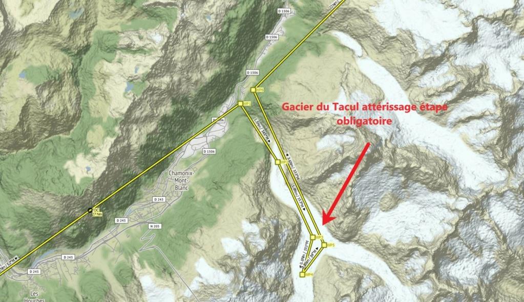 Le Mont Blanc Le_gla11