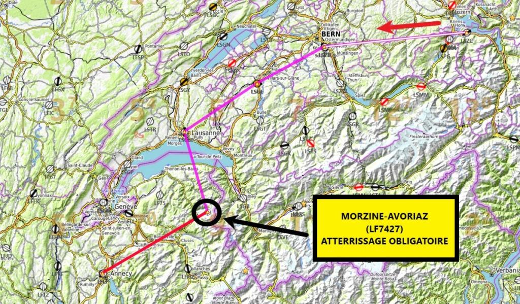 Les Alpes étape 5 Olan_g11