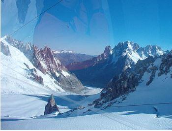 Le Mont Blanc Photo_10