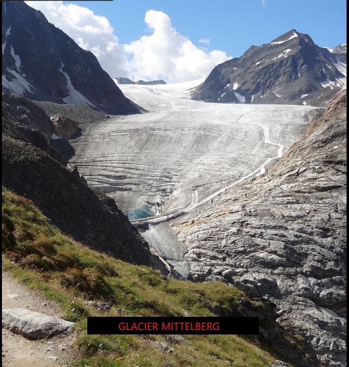 Les Alpes étape 11 Photo_15