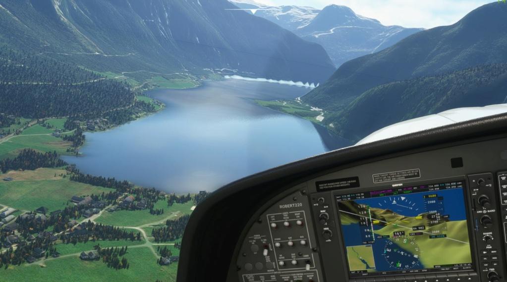 Les Alpes étape 12 Ttt10