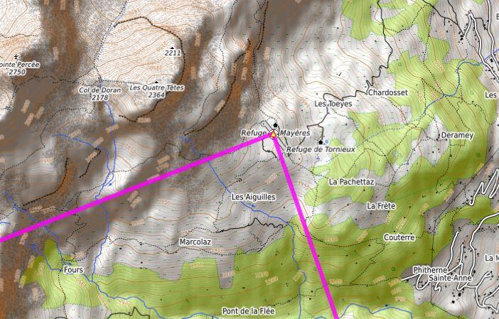 Les Alpes etape 6 Zoom_111