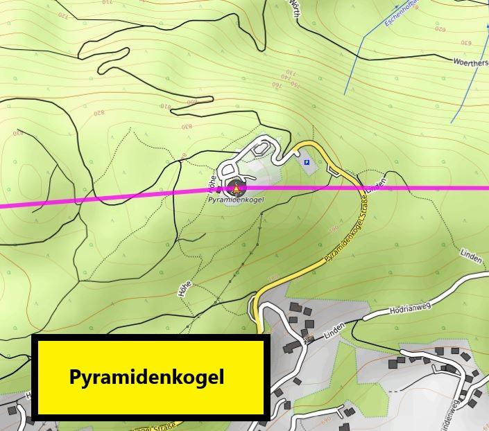 Les Alpes étape 13 Zoom_p11