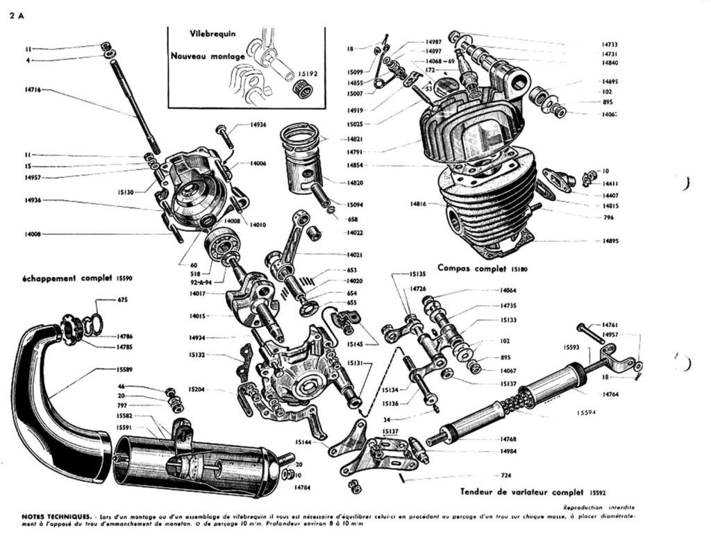 AV79 1958 à compas Cb1ea010
