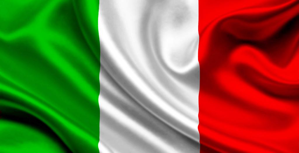 luigi67.iptv-IPTV DI ALTA QUALITA' - ASSISTENZA H24 - SOLO IL MEGLIO Bandie11